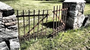 gate-365614_640(1)