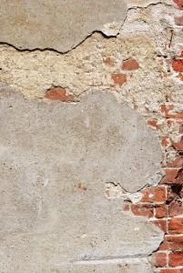 wall-214196_640