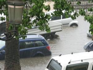 flood-58029_640