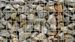 stones-207880_640(5)