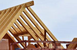 Ganz Einfach Zum Neuen Dachstuhl Neubau Sektor De